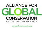 Alliance for Global Conservation