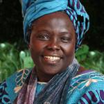 Wangari-Maathai-by-Martin-Rowe200
