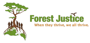 Forest Justice